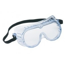 C0003 Safety Goggles