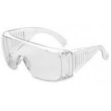 C0005 Safety Glasses
