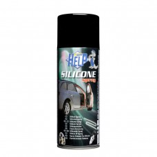 LG1906 Silicone Spray 150ML