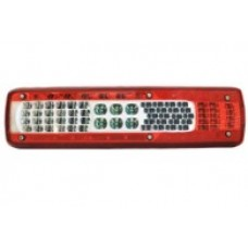 LG549 LED Combination Truck/Trailer Tail Light (Right)