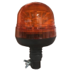 ECE R65 LED Beacon
