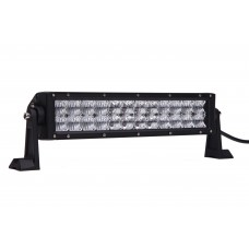 LG803 72 Watt LED Work Light Bar
