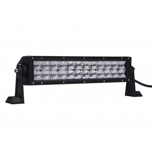 Lg803 72 watt led work light bar aloadofball Images