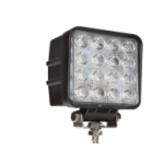 Work Lighting
