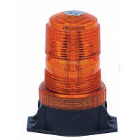 LG677 LED Forklift Beacon 10-110v