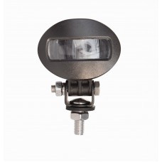 LG854 Red Line Foklift Safety Lamp