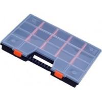 "C1255 16"" Organiser Box"