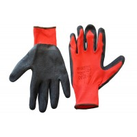 PP003-09 Large Sized Working Gloves (Pair)