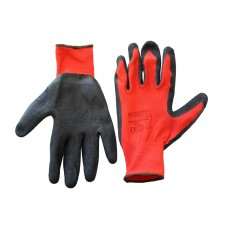 PP003-08 Medium Sized Working Gloves (Pair)