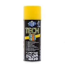 LG1902 Tech 5 Multipurpose Spray 400ML