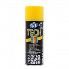 LG1902 Tech 5 Multipurpose Spray 400ML