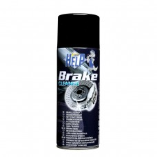 LG1905 Brake Cleaner 400ML