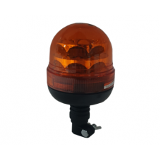 LG690 LED Pole Mount Flexi Beacon R65 Approved