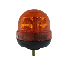 LG694 LED One Bolt Beacon R65 Approved