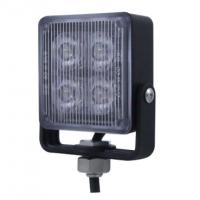 LG770 4 LED ECE R65 Grille Amber Warning Light