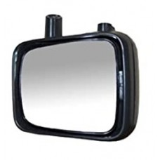 LG8082 - Left Side Bottom Volvo Mirror for FM Fh Range