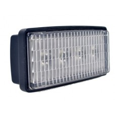 LG840 - 20 Watt LED Cab Light for John Deere