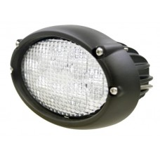 LG841 - 40 Watt LED Cab Light For Massey Ferguson