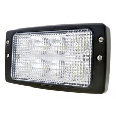 LG842 - 40 Watt CAB LIGHT FOR TRACTORS