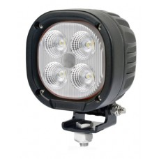 LG843 - 40 Watt LED Work Light