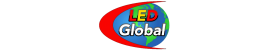 Led Global