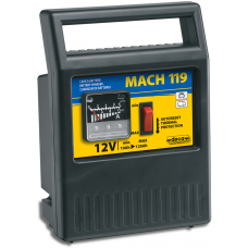 303200 - Mach 119 230 Volt Battery Charger
