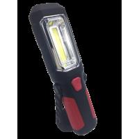 LG902 LED Cob Mechanics Lamp