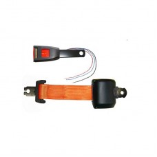 LG4005 Retractable Seat Belt Electric For Beacon