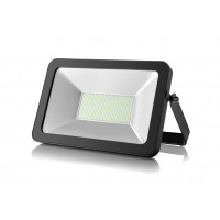 LG1124 50 Watt LED Outdoor Light