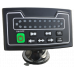 LG645 900mm LED Warning Bar R65 Approved